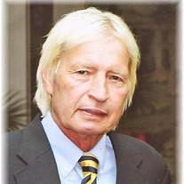 Nelson W. Schluessler