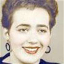 Mary Ann Ottaviani