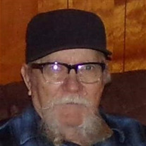Norman R. Weems