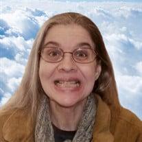 Stephanie C. Putnam