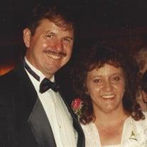 Phyllis  Coble Coleman
