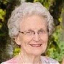 Rita A. Boyd