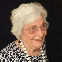Angeline S. Gorman