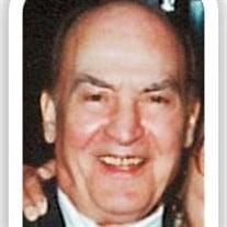William  R. Aloi