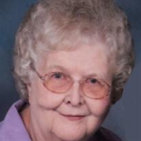 Carolyn Slack