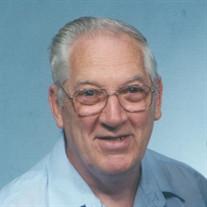 Hobart C. Highwood