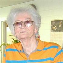 Iola Vivian Schnell