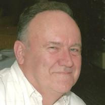 Phillip Lloyd Juve Sr