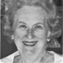 Jean Pfeiffer Jacuzzi