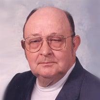 Robert H. deVore