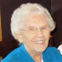June Marie Sather