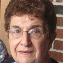 Diana DiGiacomo