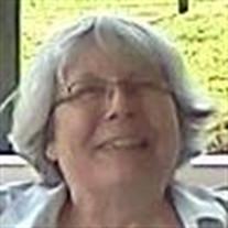 Lynne A Gawlas