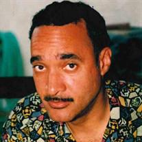 Thomas J. Morrison III