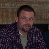Gregory Shane Poole