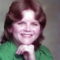 Kathy Lynn Holt Dillard