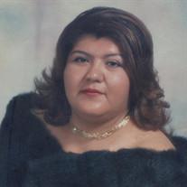 Thelma  Ortuno