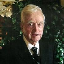 Ralph Dalton Forrester
