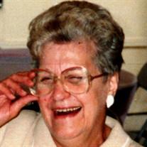 Lorraine B. Darr