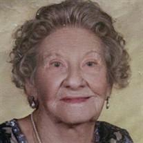 Sue A. Rankin