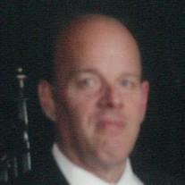 David M. Deneke