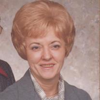 E. Doris Shipman