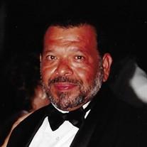 Amado Vidalez Ochoa