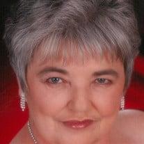 Linda A. Retter