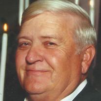 Jerry Rikard (Hartville)