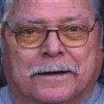 Gene J. Tasso  Sr.