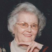 Pearl Boshers