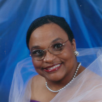 Sheila M. Driggins
