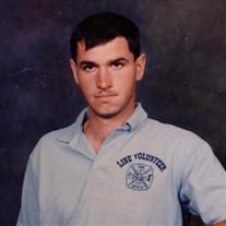 Mr. Robert H. Blakely III