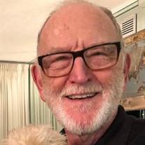 Dr. Glenn Alan Saltzman