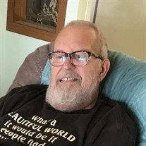 Eugene F. Pytlewski Jr.