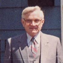 Johann H Frenken