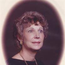 Lynne Reynolds
