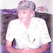 George Thomas Martin of Eastview, TN