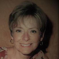 Karen Ann Short