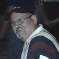 Richard R. Ochoa