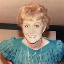 Connie Hart Bennett