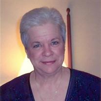 Diane Bakkelid