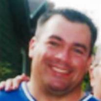 Jason Michael Vanore