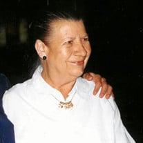 Mary Jane McKee