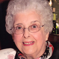 Bella R. Ferreira