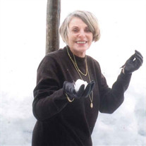 Maria Oriana Miller