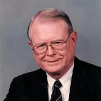 Charles  E. Dobbs MD