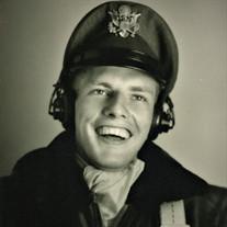 Walter George Gutman