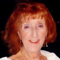 Iris K. Latif