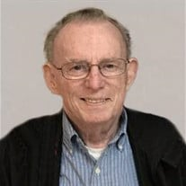 George  J O' Toole  Sr.
